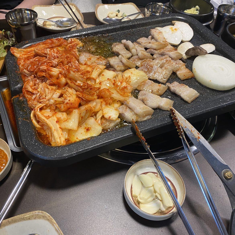 初めての韓国旅行の前にチェック!「韓国での両替方法」