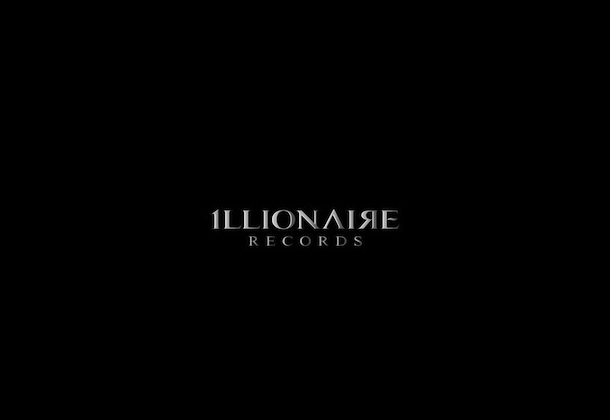 HIPHOPレーベル「ILLIONAIRE RECORDS」が解散を発表