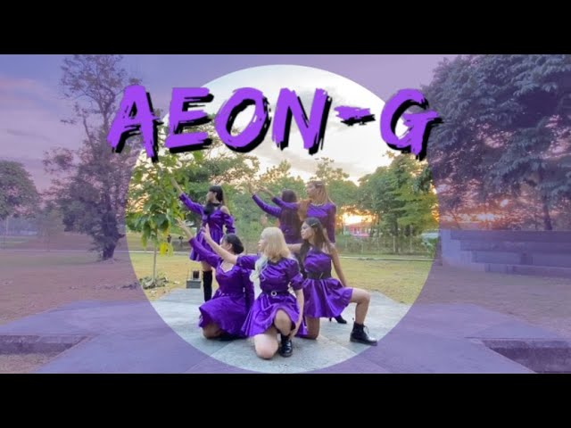 AEON-G