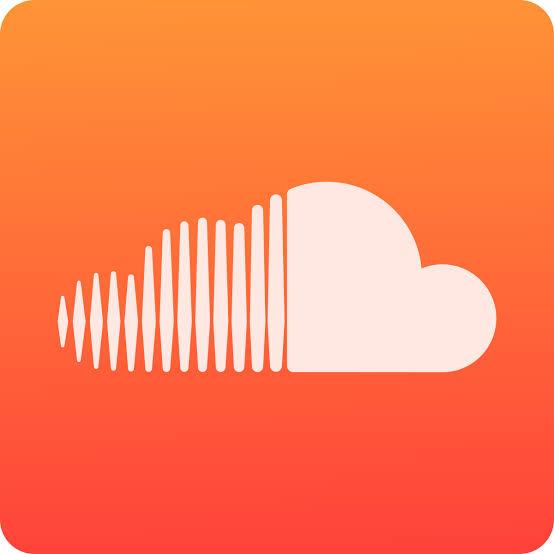 ほんとは教えたくない?!SoundCloudでオススメの曲紹介