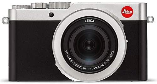 ライカ D-LUX7