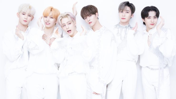 What is ONEUS? ~ Promising stocks of talented people ~