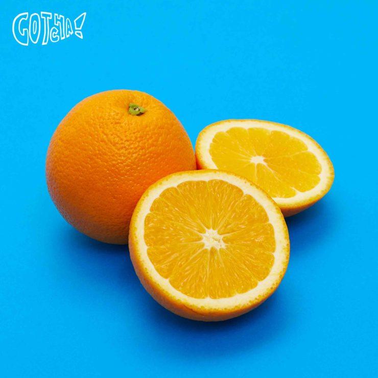 韓国の新星ポップバンドGOTCHA ! (ガッチャ)とは?デビューシングル「Orange Wave」を9/25にリリース
