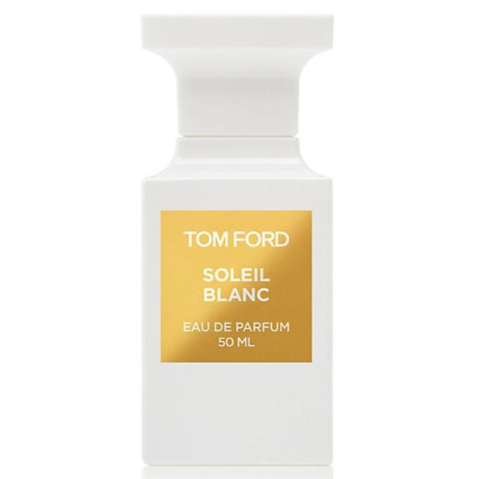 TOM FORD SOLIEL BLANCE