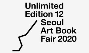 2020年ソウルアートブックフェア、オンラインで開催