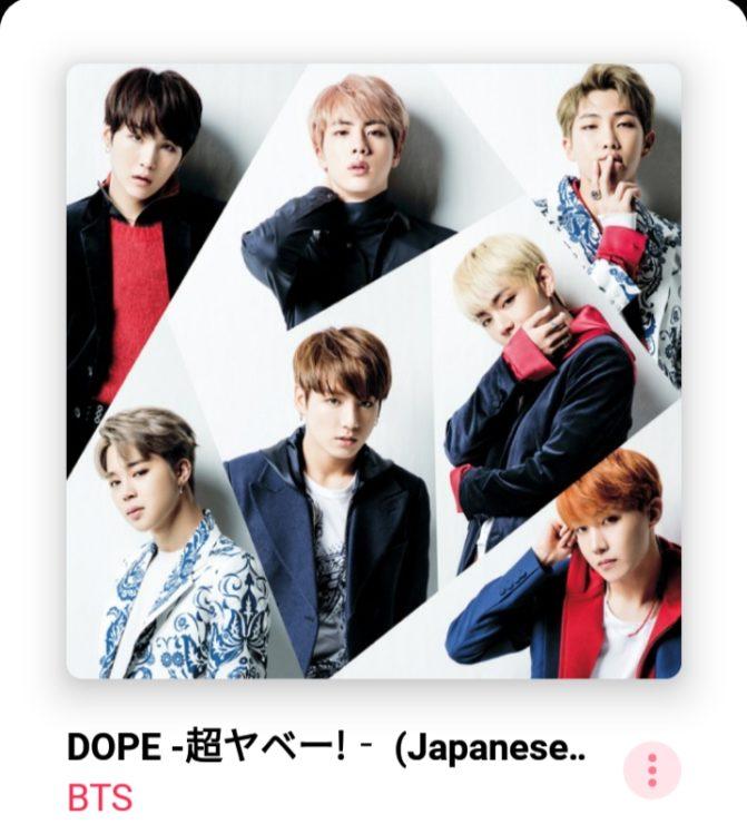 インパクト大!聞いてて思わずびっくりするK-POPの日本語曲