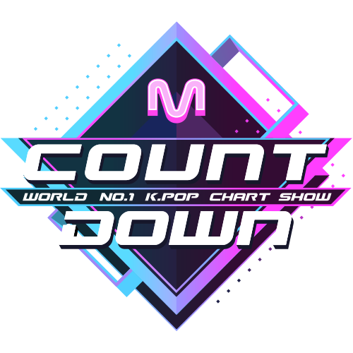 How to watch M COUNTDOWN from multiple angles in Japan