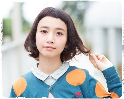 Natsume Mito