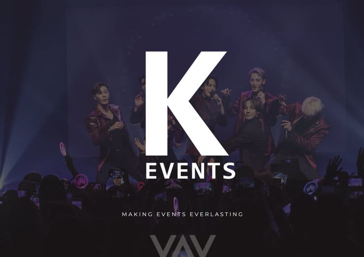 K-Events