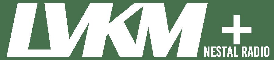 K-POPウェブマガジンLVKM+