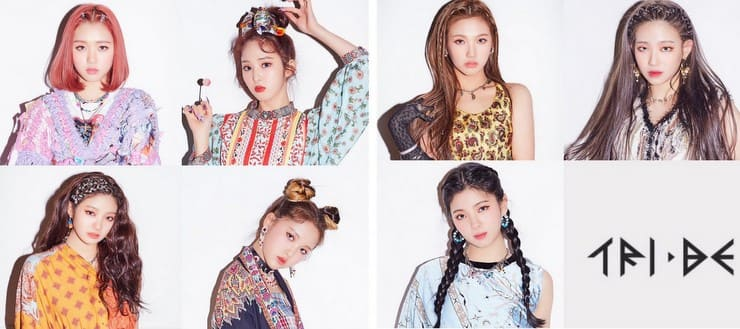 アメリカ アイドル グループ