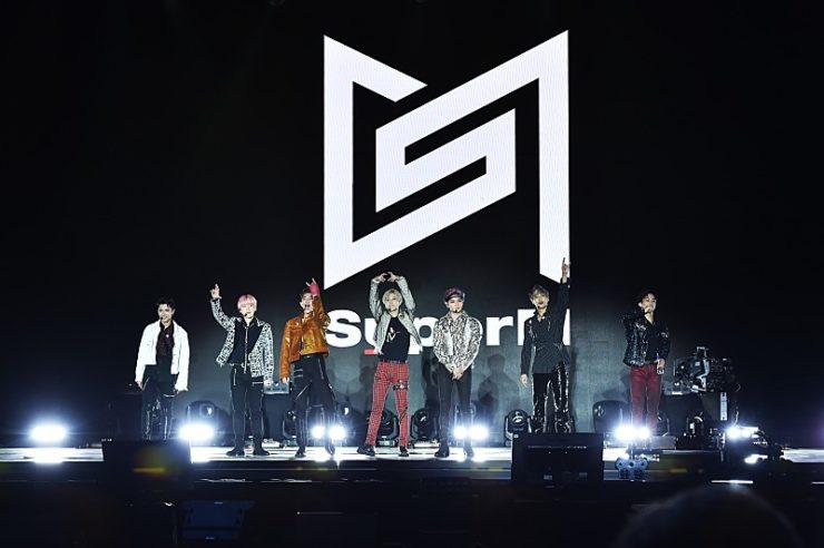 K-POPの興隆(K-pop Evolution)