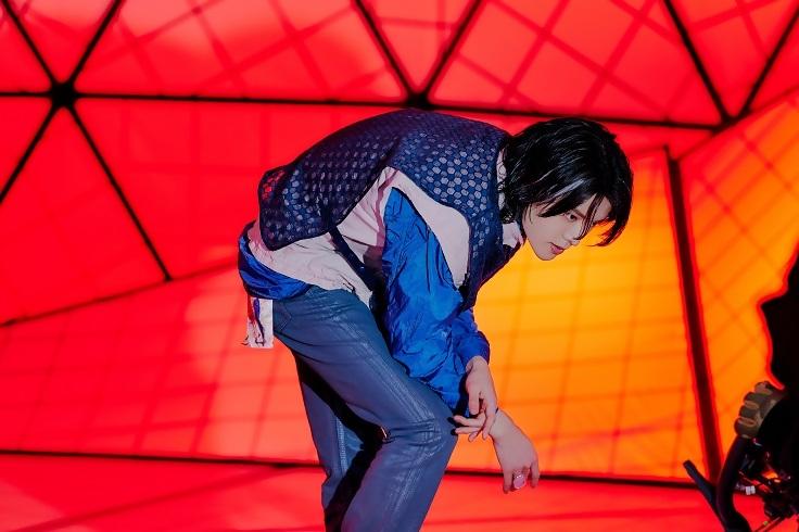 歴史的な1曲に!NCT 127がAmoeba Cultureとコラボで「Save」をリリース!プロデュースは、K-HIPHOP界の重鎮 Dynamic DuoのGAEKO!