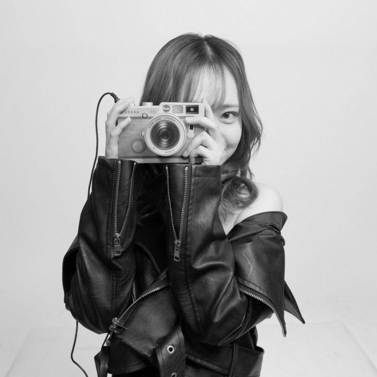 名古屋パルコ (photo genic nagoya)