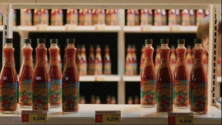 Hot Sauceでダブルミリオンセラー突破のNCT DREAMがリパッケージアルバム「Hello Future」でカムバック