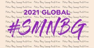 2021 SM NEW BOY GROUP AUDITION